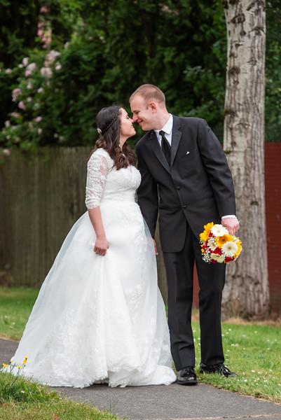 Walker Wedding-28.jpg