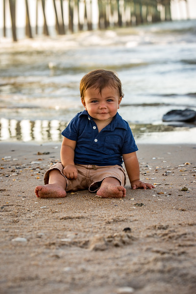 Family beach photos-287.jpg