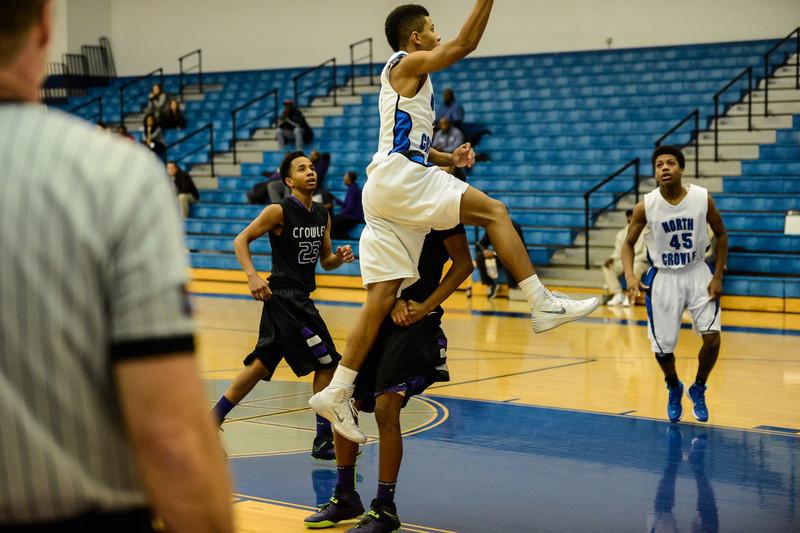 Basketball, JV, 2013-12-11-13, Crowley High School,  (15 of 154)