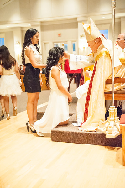confirmation (216 of 356).jpg