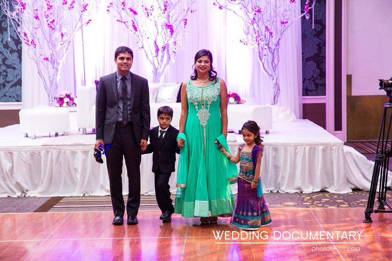 Rajul_Samir_Wedding-926.jpg