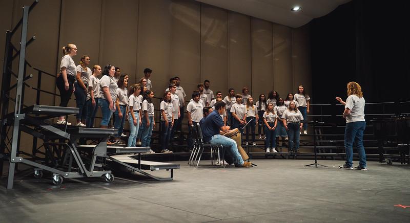 LISD Choirs-84.jpg