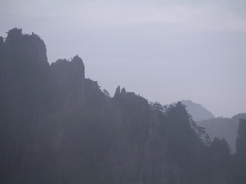 43 - Huangshan Scenery 4.jpg