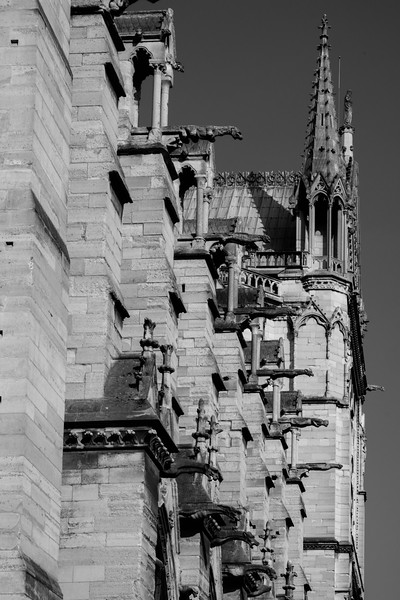 20170421-23 Paris 138.jpg