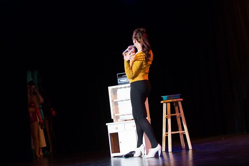 Bowtie-Beauties-Show-077.jpg