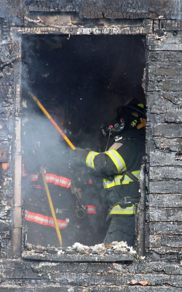 lawrence fire 62136.jpg