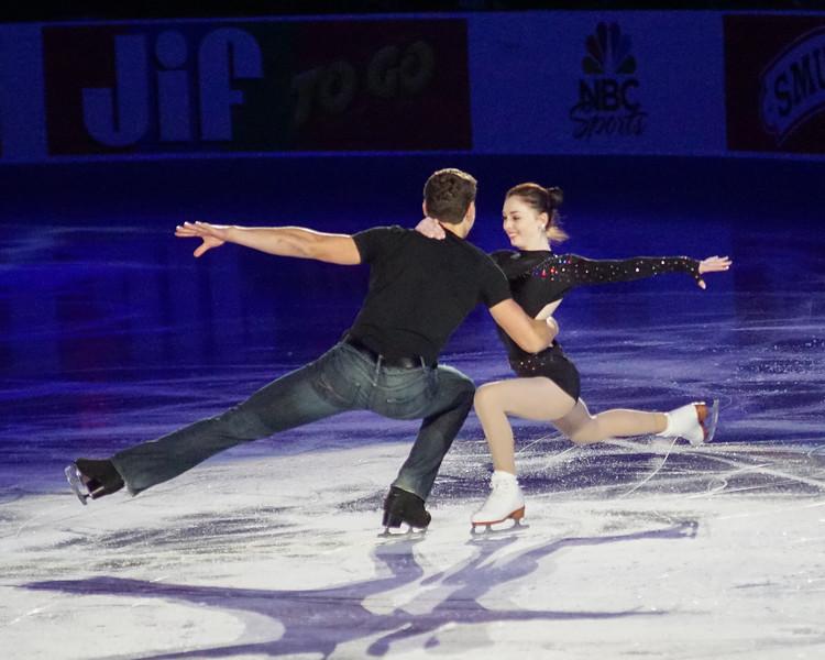 U S skating championship 2015 keithraynorphotography-33.jpg