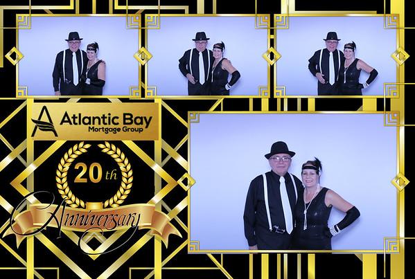 01-14-17 ATLANTIC BAY PARTY 4X6