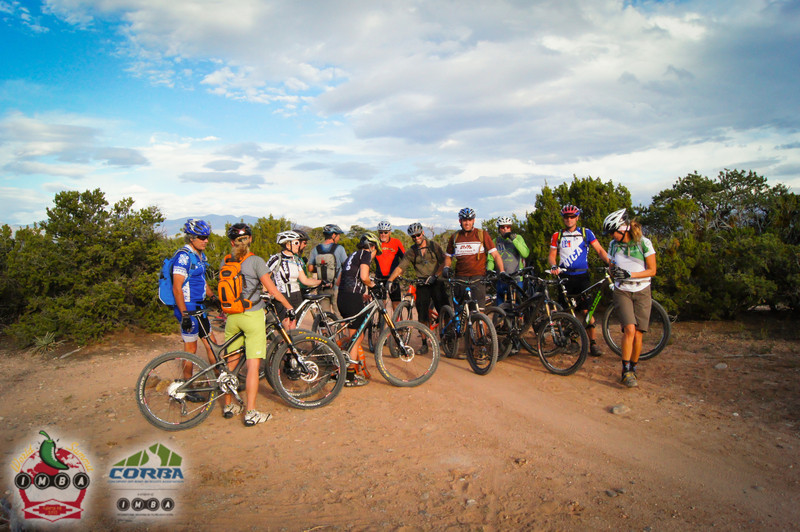 20121011049-IMBA World Summit.jpg