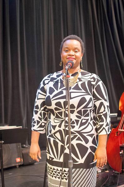 Jazz Live 11-20-16100.jpg