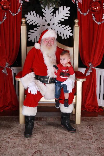 Santa Days_C2 (122).JPG