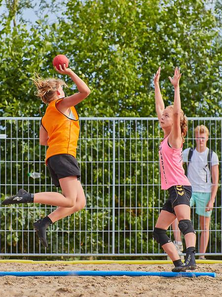 Molecaten NK Beach Handball 2017 dag 1 img 387.jpg