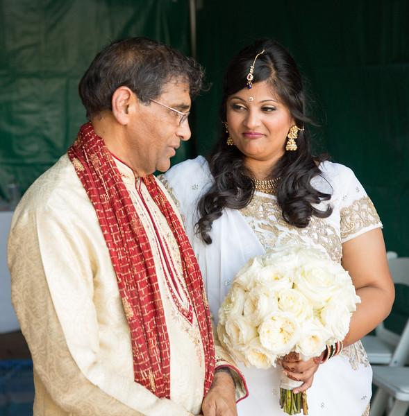 BAP_HERTZBERG-WEDDING_20141011-074.jpg