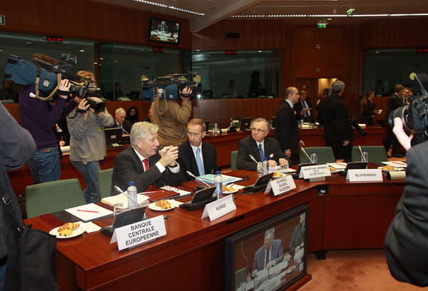 Ecofin (2010-11-17)