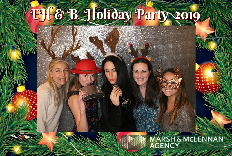 MMA Holiday Party (71).jpg