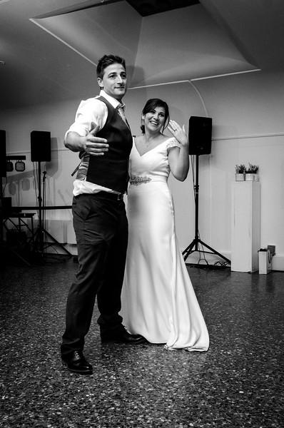 Jemma & Matthew  (457 of 517).jpg