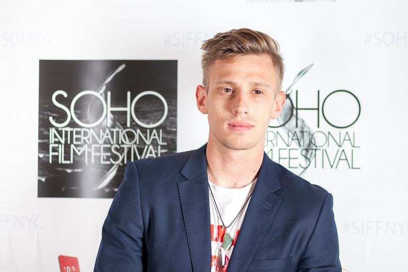 IMG_7533 SoHo Int'l Film Festival.jpg