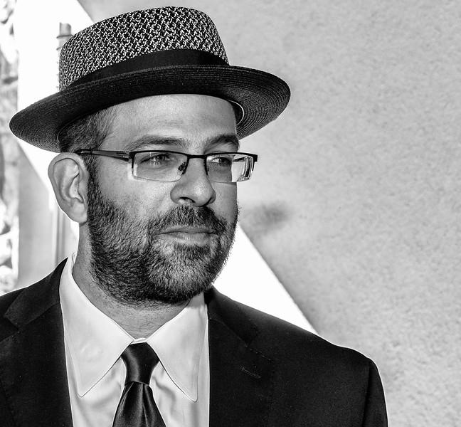 Rabbi Arrival.jpg