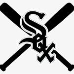 Baseball Senior A - SCB Whitesox