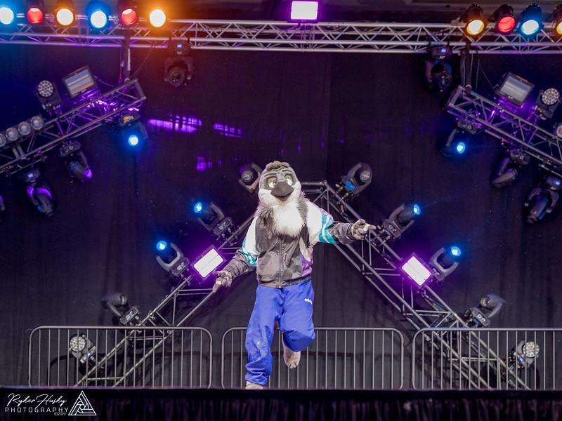 MFF 2018 Dance Comp-679.jpg