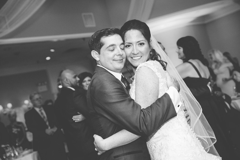 0807_loriann_chris_new_York_wedding _photography_readytogo.nyc-.jpg