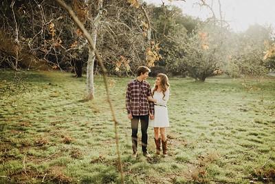 Kaylee & Luke