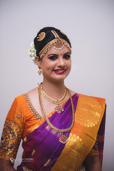 Lavanya+Vivek-FirstCut-25.jpg