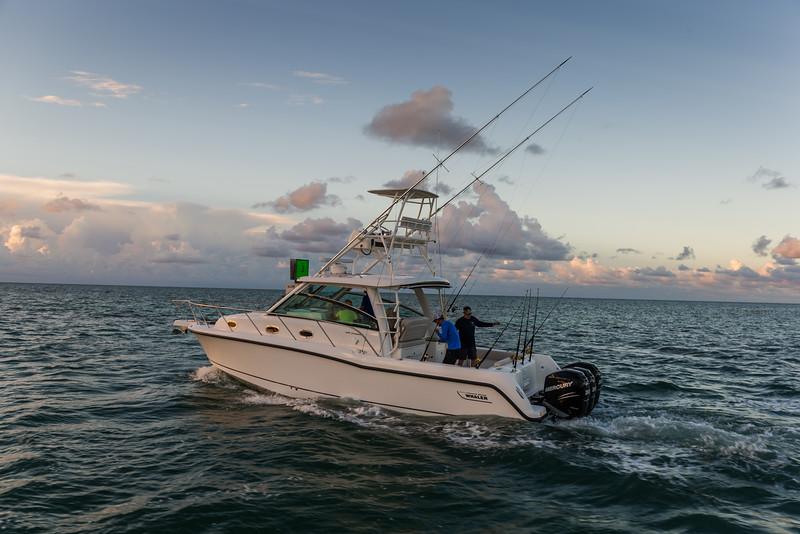 2015-345-Fishing-1774.jpg