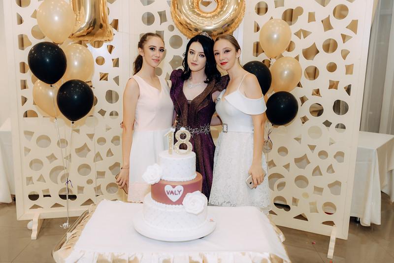 Valentina01373.jpg