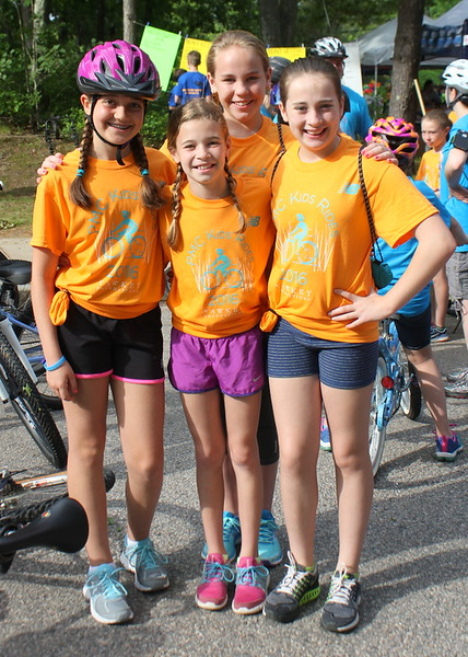 PMC Franklin Kids Ride 2016 (30).JPG