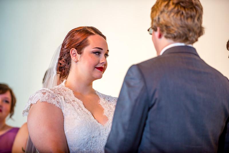 Bethany_Josh_Holmes_Wedding-0233.jpg