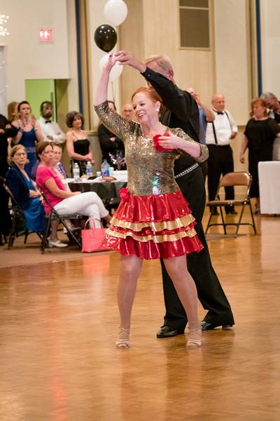 RVA_dance_challenge_JOP-8412.JPG