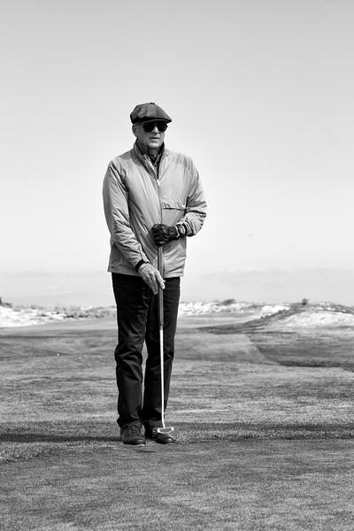 golf tournament moritz480839-28-19.jpg