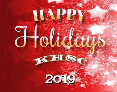 KHSC Dec 11, 2019 (Prints)