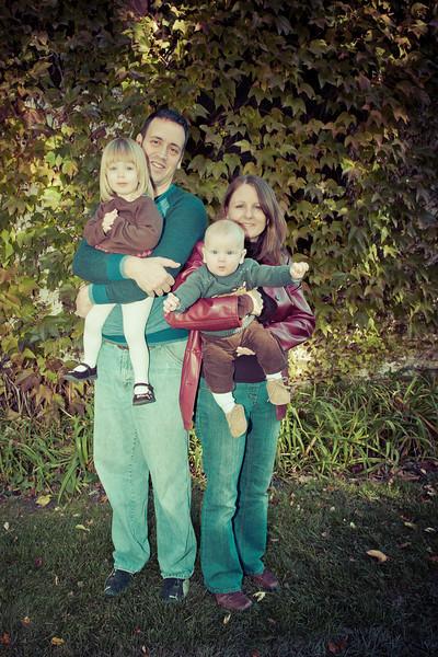 Landry Family_2011-1581.jpg