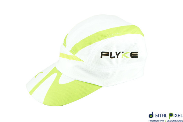 FLYKE Products