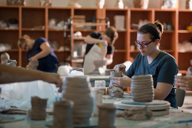 Ceramics-050.jpg