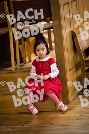 Bach to Baby 2018_HelenCooper_Notting Hill-2018-01-23-30.jpg