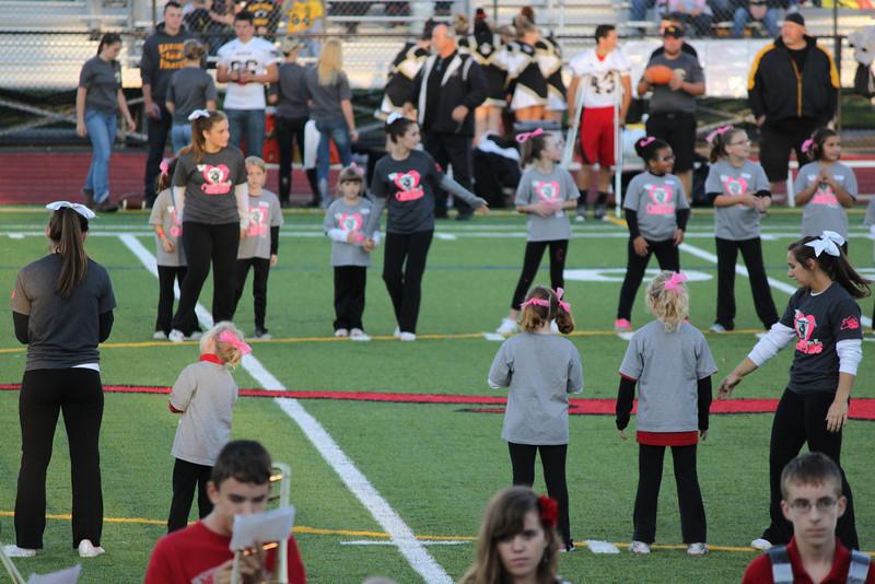 Lutheran-West-Cheerleading-September-2012--20.jpg