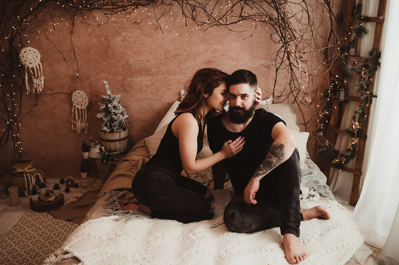 Lorena si Antonio_Catalina Andrei Photography-03.jpg