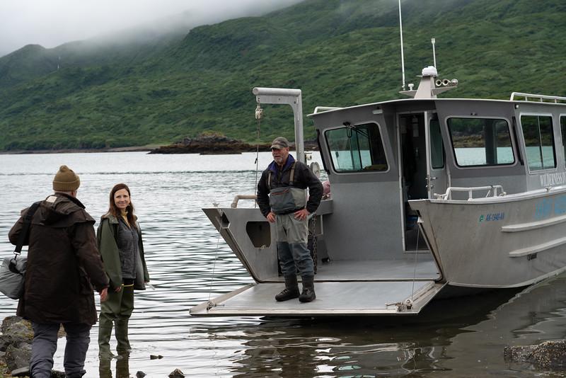 Alaska-360.jpg
