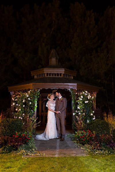 Emily & Jay Wedding_521.jpg