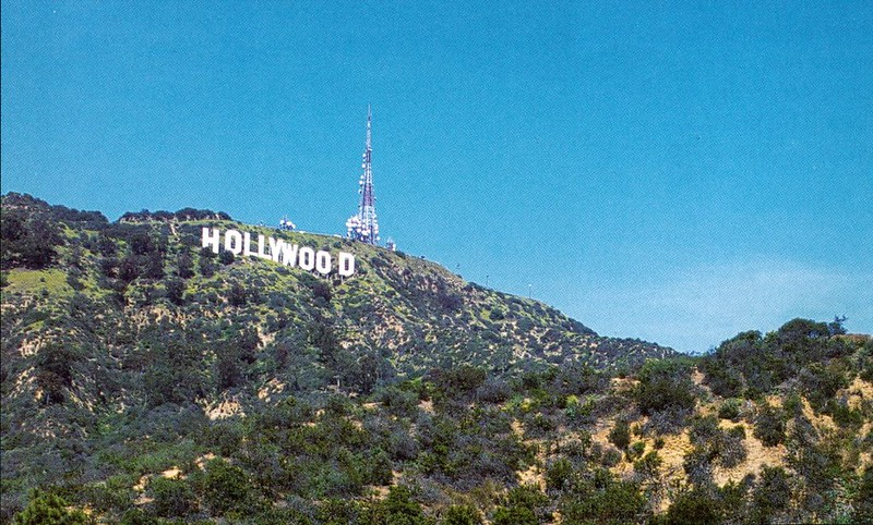2003-HollywoodThen_amp_Now-029b.jpg