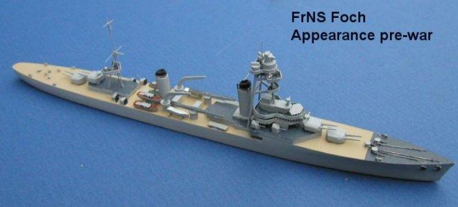 FrNS Foch-3.jpg