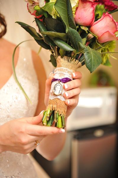 wedding_98 (1).jpg