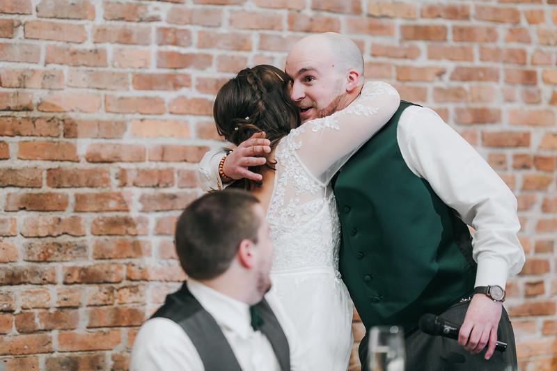 Johnna_Derek_Wedding_La_Casa_Grande_Beloit_Wisconsin_December_15_2018-354.jpg