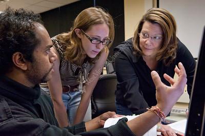 27697 WVU Professor Marjorie Darrah June 2011