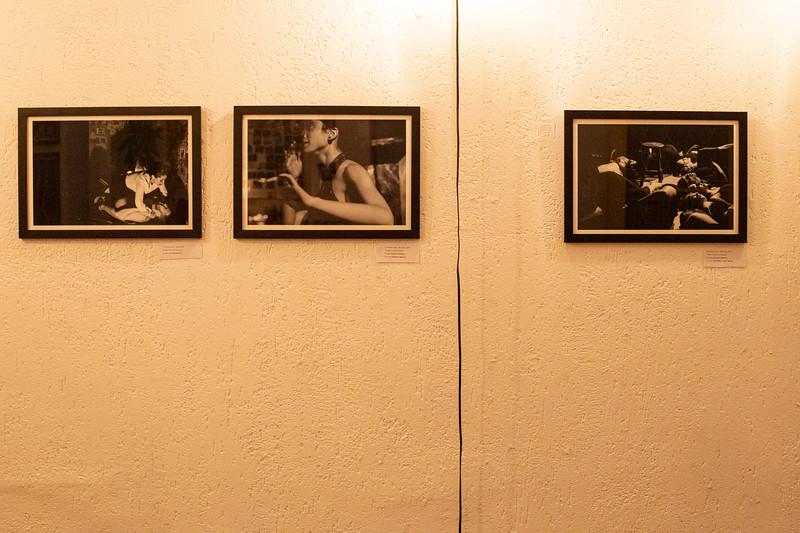 Exposição Fotografica Cem Mais - Allan Bravos-160.jpg