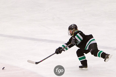 1-2-14 Minneapolis Novas v Prior Lake Girls Hockey