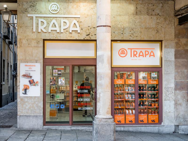 TRAPA-01.jpg